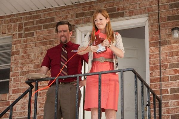 jeff-who-lives-at-home-ed-helms-judy-greer-2