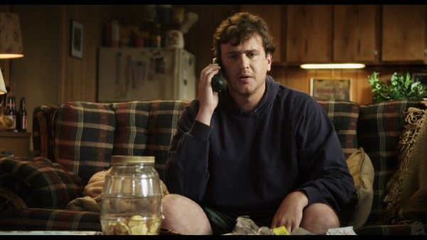 jeff-who-lives-at-home-image Jason Segel