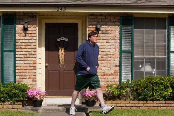 jeff-who-lives-at-home-jason-segel-4