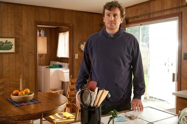 jeff-who-lives-at-home-jason-segel-6