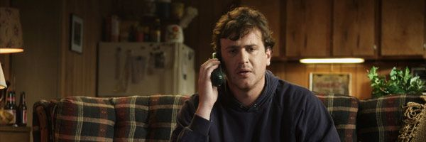 jeff-who-lives-at-home-jason-segel-slice