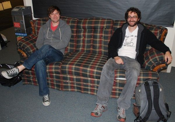jeff-who-lives-at-home-jay-duplass-mark-duplass