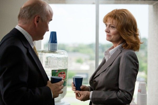 jeff-who-lives-at-home-susan-sarandon-2