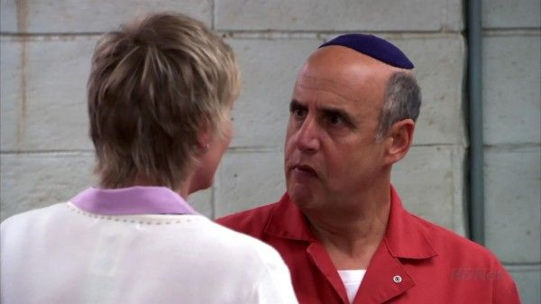 jeffrey-tambor-arrested-development
