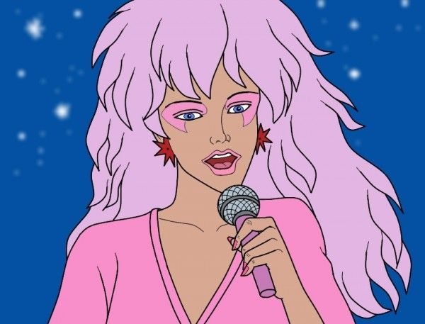 jem-and-the-holograms-movie