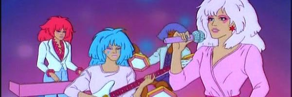 jem-and-the-holograms-slice