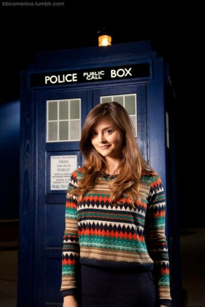 doctor-who-jenna-louise-coleman