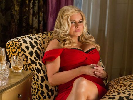 jennifer-coolidge-american-reunion-image