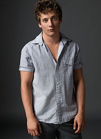 jeremy-allen-white-shameless