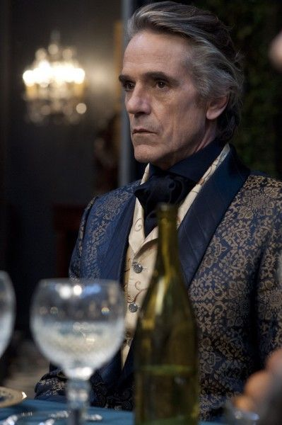 jeremy-irons-image-beautiful-creatures