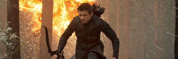 jeremy-renner-captain-america-civil-war