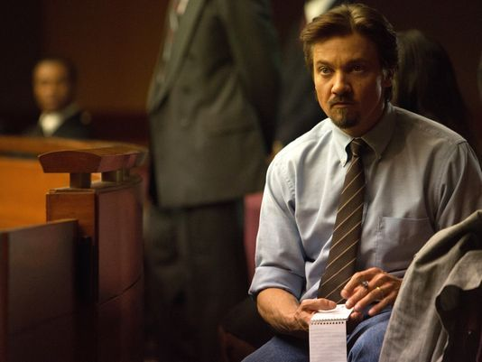jeremy-renner-kill-the-messenger