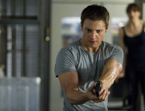 jeremy-renner-the-bourne-legacy-2-sequel