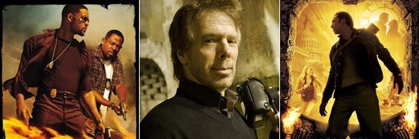 jerry-bruckheimer-bad-boys-3-national-treasure-3