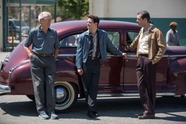 jersey-boys-clint-eastwood-vincent-piazza