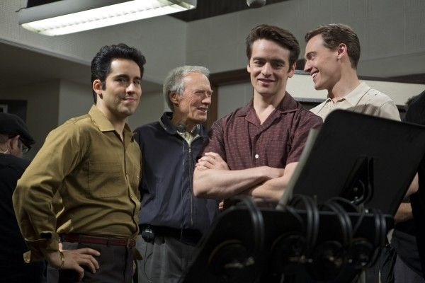 jersey-boys-clint-eastwood-vincent-piazza-john-lloyd-young