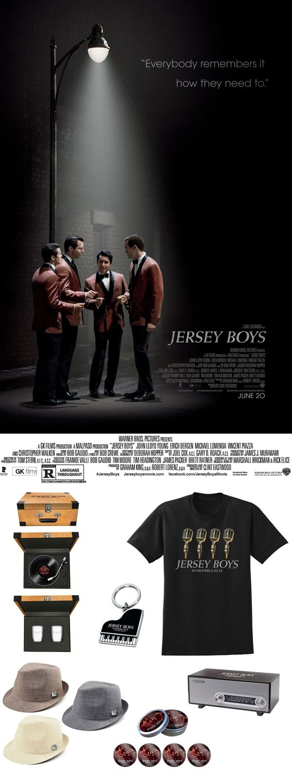 jersey-boys-giveaway