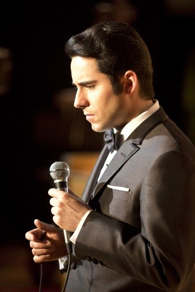jersey-boys-movie-john-lloyd-young