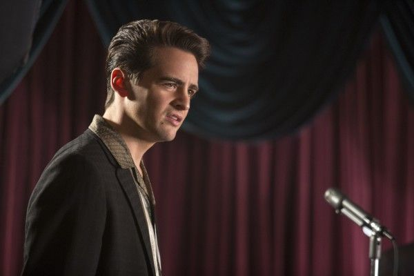 jersey-boys-movie-vincent-piazza
