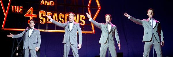 jersey-boys-movie