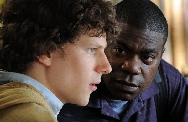 jesse-eisenberg-tracy-morgan-why-stop-now-image-1