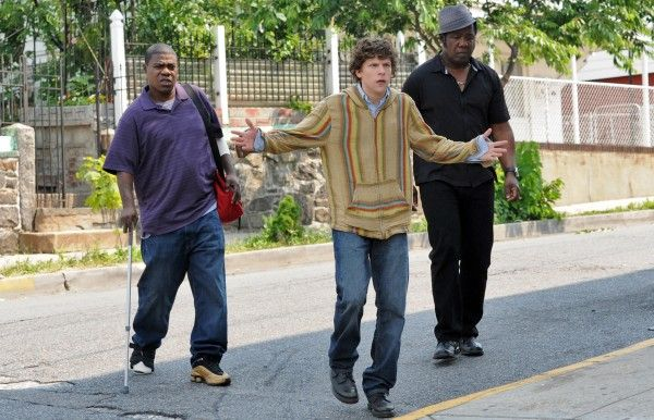jesse-eisenberg-tracy-morgan-why-stop-now-image-2