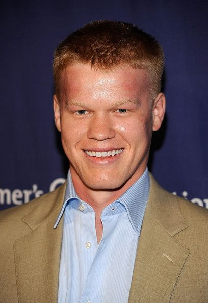 jesse-plemons-star-wars-episode-7