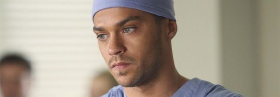 jesse_williams_greys_anatomy_slice