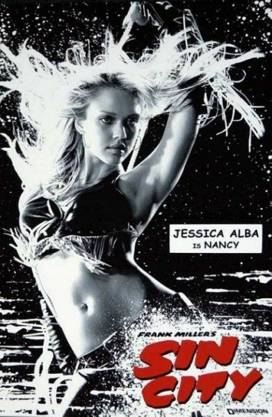 jessica-alba-sin-city-2-a-dame-to-kill-for