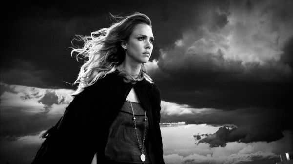 jessica-alba-sin-city-a-dame-to-kill-for