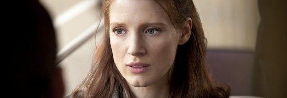 jessica-chastain-the-debt-slice