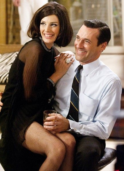 jessica-pare-jon-hamm-mad-men