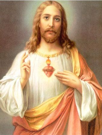 jesus-christ-paul-verhoeven
