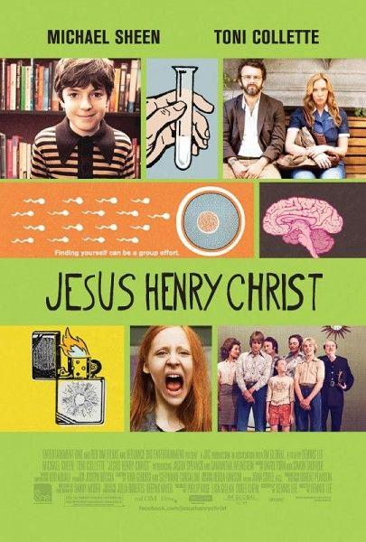 jesus-henry-christ-poster