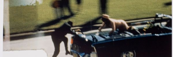 jfk-assassination-zapruder-film-slice