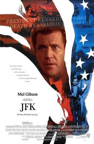jfk-mel-gibson