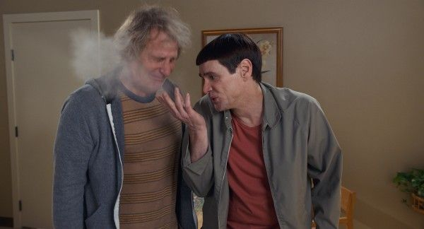 jim-carrey-jeff-daniels-dumb-and-dumber-to-image