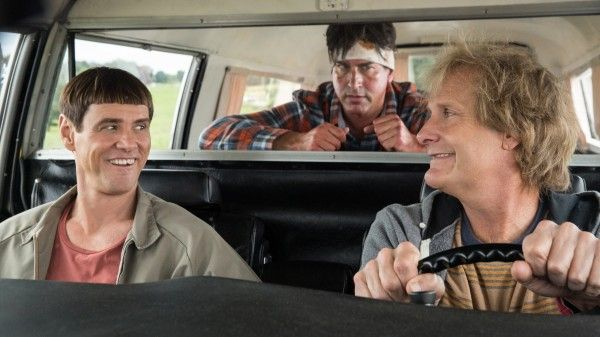jim-carrey-jeff-daniels-rob-riggle-dumb-and-dumber-to