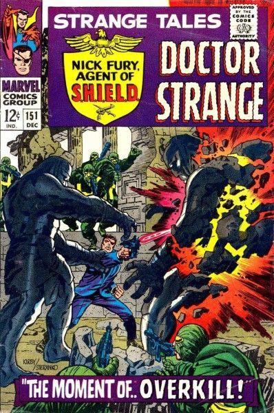 jim-steranko-strange-tales