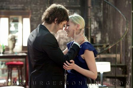 jim-sturgess-kirsten-dunst-upside-down-image-1