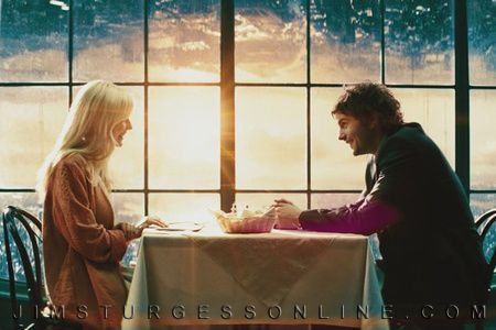 jim-sturgess-kirsten-dunst-upside-down