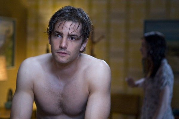 jim-sturgess-one-day-movie-image-1