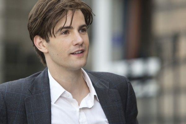 jim-sturgess-one-day-movie-image-2