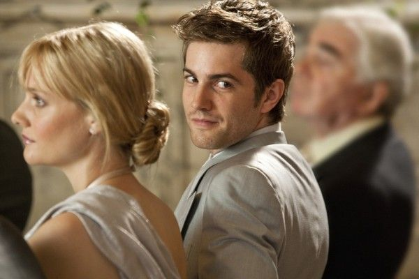 jim-sturgess-one-day-movie-image-3