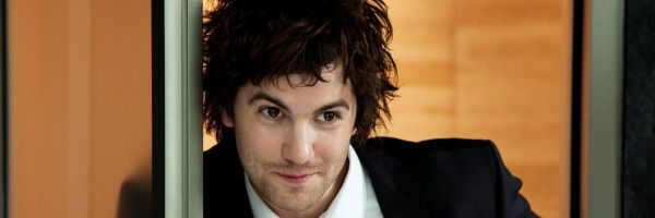 jim-sturgess-slice