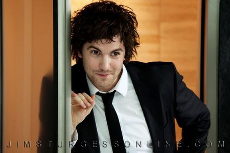 jim-sturgess-upside-down-image-1