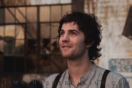 jim-sturgess-upside-down-image-5