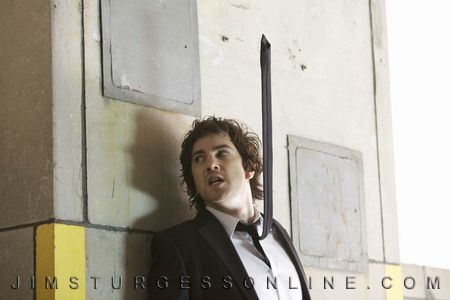 jim-sturgess-upside-down