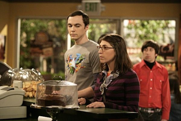 jim_parsons_big_bang_theory_still