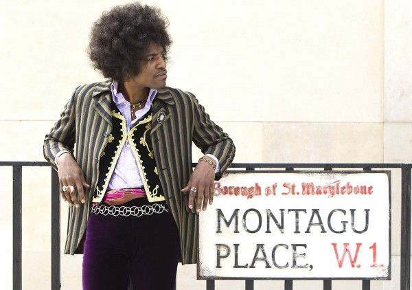 jimi-all-is-by-my-side-andre-benjamin-3